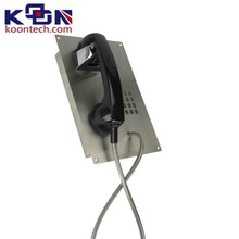 Prison Visitation and Direct Connect Phones KNZD-07C