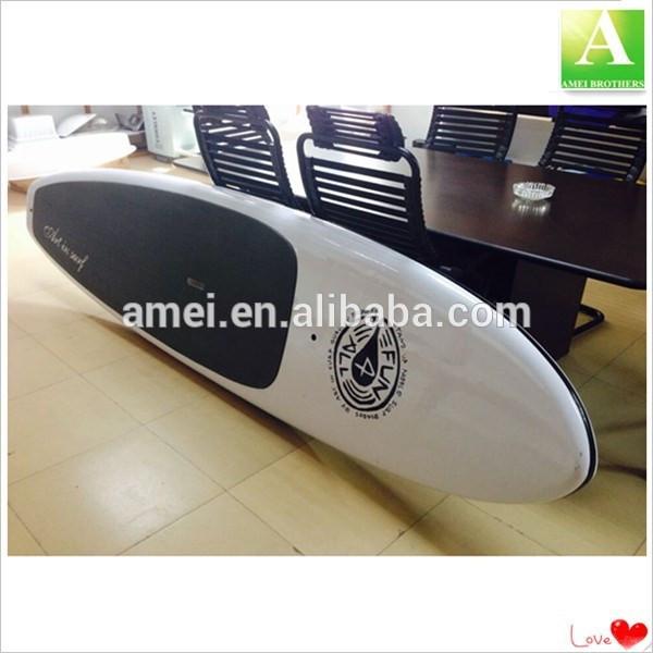 Custom-ABS-Vacuum-forming-plastic-surfboard4