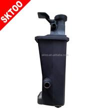 Whosale 1711 7 573 781 coolant Expansion Tank for bmw 3 E46