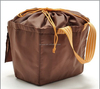 Japanese style lunch cooler bag