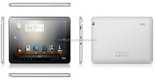 "10.1"" tablet PC"