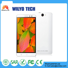5.5 Inch Ladies 4g lte For Sale Made In India Mobile Phones