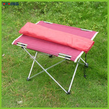 Outdoor Aluminum Table, Folding Table,Folding Beach Table,HQ-1050-28