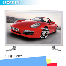 Most Attractive Design TV LED LCD TV Manufacturers 32 Inch TV