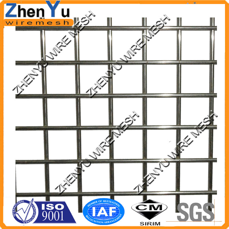 Magnificent Astm A185 Welded Wire Mesh Elaboration - Everything You ...