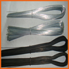 Binding wire galvanized iron wire (direct factory selling)