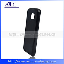 Ne Thermal transfer Blank protective phone case for samsung Galaxy S5 i9600