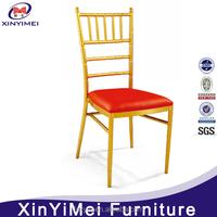 used wholesale cheap sale chiavari chairs