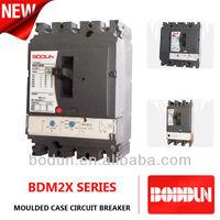 BDM2-X 3P 250A MCCB