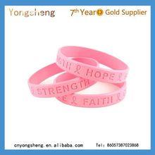 elastic band bracelet