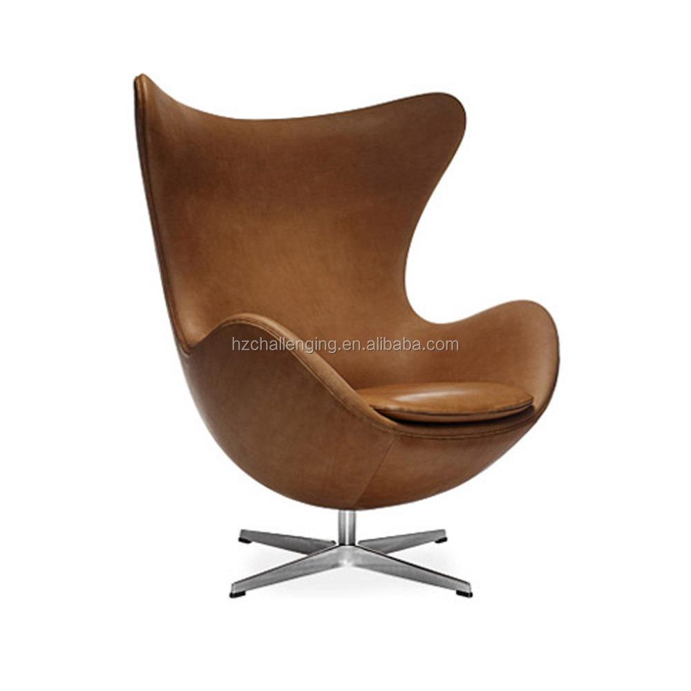 egg pod chair ikea - Egg Chair Kaufen