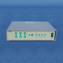Newheek NK2005/PRO4 ccd image signal processor/x ray film processor
