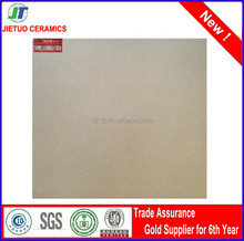 (JIETUO723 un) 600*600mm first choice interior pure color full body used for wall and flooring polished porcelain tiles