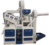 1000-1200 kg rice per hour CTNM15 rice mill machines for sale mini complete parboiled rice milling machine