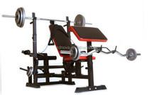 Hotsale weight bench