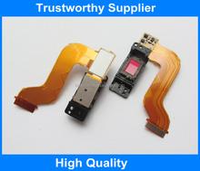 New Image Sensors CCD for Sony T1 T3 T33 Digital Camera Repair Part