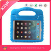 best selling rugged kids case for ipad mini 3 cover
