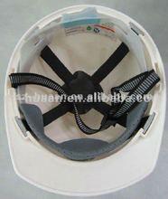 adjustable industrial helmet safety