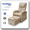 luxury pipeless massage pedicure chair pipless pedicure chair