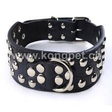 hot sale dog collar / pet collar CO-007