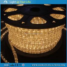 Widely Use Good Price Custom Made Christmas Lights
