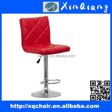 PU Material Good Selling Adjustable Bar Stool And Furniture Shops In MalaysiaXQ 247