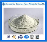 High purity nano titanium dioxide TiO2 powder price