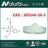 high purity API-Escitalopram intermediate CAS:103146-26-5