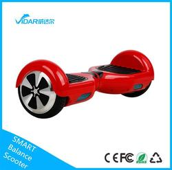 Hot selling 3 wheel motorcycle with low price