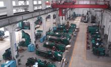 railway precision casting parts, ISO AAR standard,Precision casting parts for oil industry transportation,