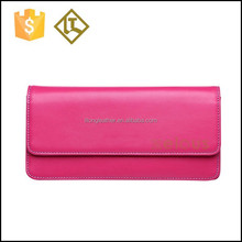 Leather wallet for women,leather wallet ladies,leather purse ladies