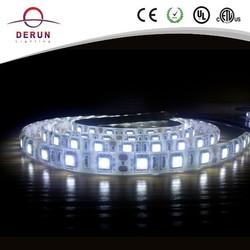 Factory price led srtip 5600k daylight pure white /nature white