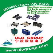 OEM Hot-Sale T-Mobile Sim Card Manufacturer & Supplier - ULO Group