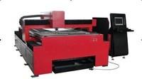 guide rail plasma cutter cutting machine