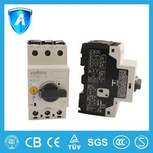 iso9001 certified DZMO-16 electric motor start relay