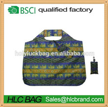 recycled purchase order eco bag HL-PB030