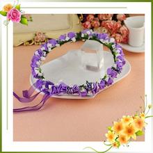 wholesale tissue jasmine pearl garland