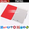 android 4.4 3g tablet pc MTK8312 dual core 7.85 inch andoid tablet pc T
