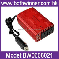 BW0580 german made inverters