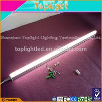 shenzhen 5ft indoor lighting korea tube5 led tube 18w 3528