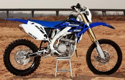 250cc dirtbike 250cc motorcycle CNP250E (Standard version)