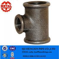 high pressure steam fittings