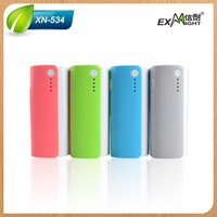 New 4000mah Backup External Power Bank Battery Case Cover For Apple Iphone 5 5s