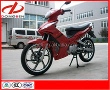 cheap gas 110cc scrooter motorcycle for sale