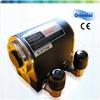Laser power supply for DPSS module 1064nm ND YAG laser
