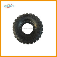 Wholesale china high quality Factory Cheap 4.10-6 inch atv tyre