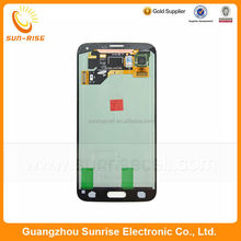 Big Discount For Samsung S5 Lcd Screen In Mobile Phone Lcds