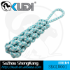 2015 hot sales wholsale cotton rope for pet toy