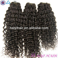 """16"""" Strict Quality control Indian Hair Industries"""