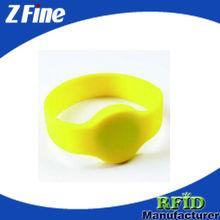 i code 2 rfid wristband for sport